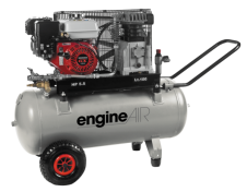 ENGINAIR-B3800B-100-55HP