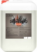 wash-dashboard_283